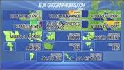 Vign_jeux-flash-geographie